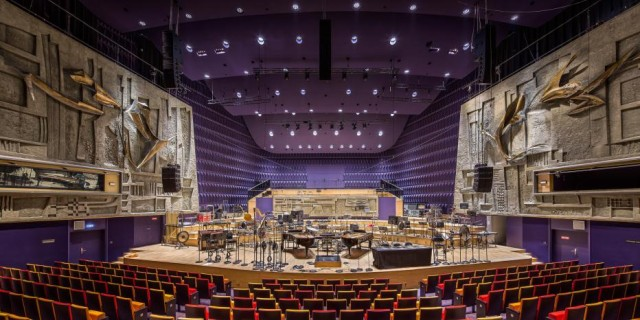 Grande soirée autour de Bizet sur France Musique – mars 2018